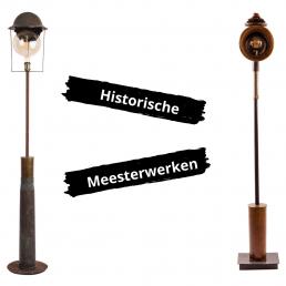 Historische Meesterwerken