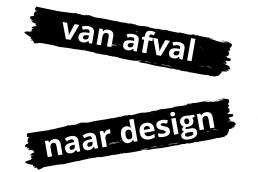 van afval naar design